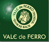 Vale de Ferro - Riding Centre - Portimao