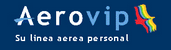 Aerovip - Air Services - Alvor