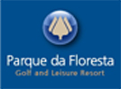 Parque da Floresta - Golf & Leisure - Budens