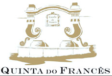 Quinta do Frances - Vineyards - Silves