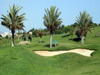 Boavista Golf Club, Lagos. Algarve.