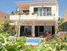 3 Bedroom & Pool - Praia da Luz, Algarve - Holiday Accommodation