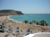 2 Bedroom Apartment, Praia da Luz - Holiday Accommodation