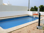 3 Bedroom & Pool - Praia da Luz, Algarve