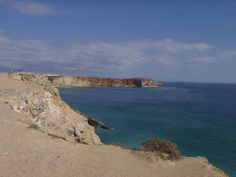 Sagres Portugal  city images : sagres portugal Quotes