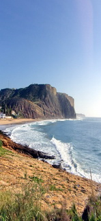 Things to do - Praia da Luz - Luz-Info.com